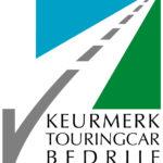 SKTB logo