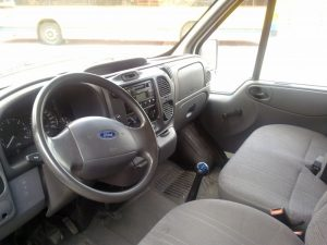 20062011117-800x600