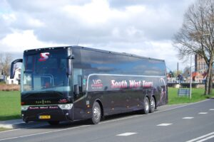 VIP-bus-02