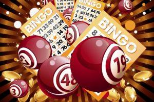 Gooise Bingo Show