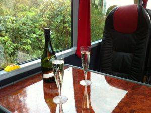 champagne-800x598
