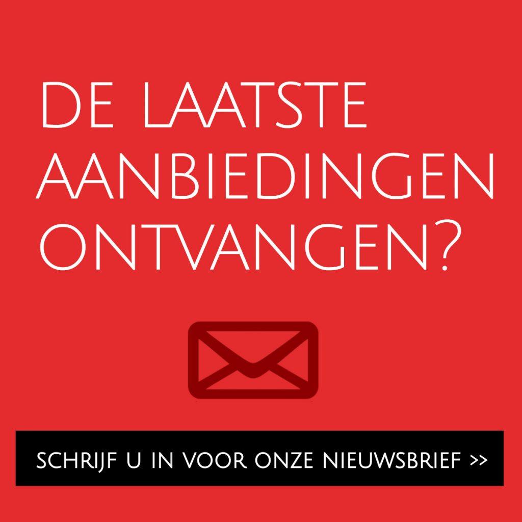 widget_nieuwsbrief